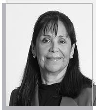 Cecilia Hernández Soto